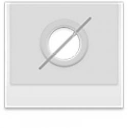 https://fotocuadros.com/254-thickbox_default/i.jpg