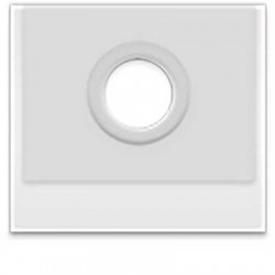 https://fotocuadros.com/255-thickbox_default/i.jpg