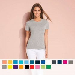 Camiseta Woman Quality